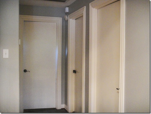 Mobile Home Interior Door Hinges Delectable Manufactured Home Interior Doors