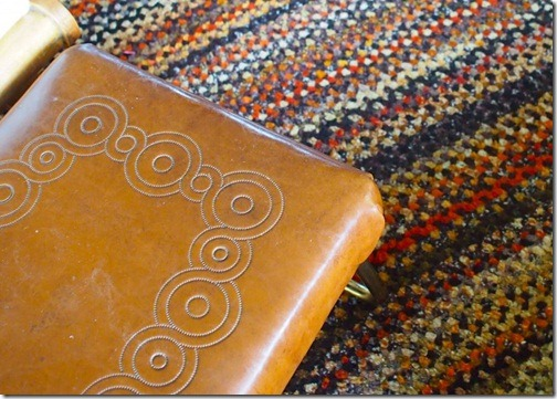footstool-on-rug-this sorta old life