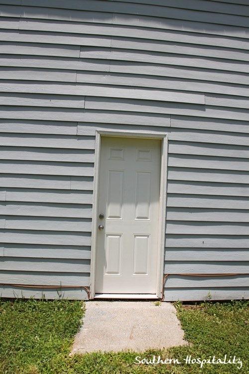 Back-door-before.jpg