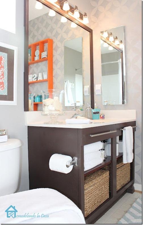 Bathroom3brown&teal