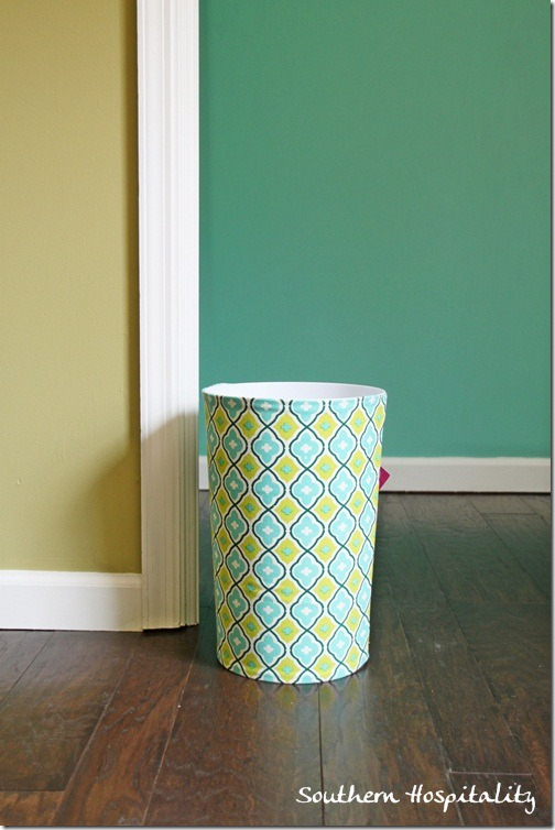 joss and main trashcan