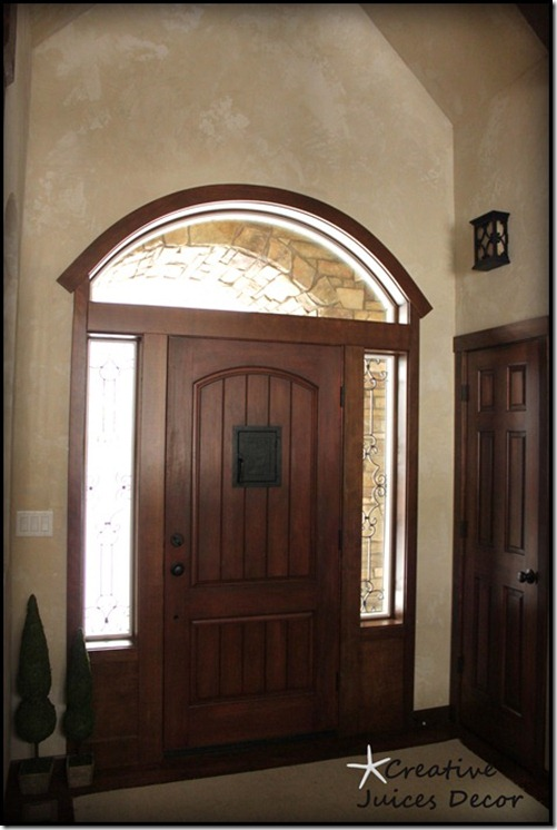 blog rustic tuscan door entry_thumb[5]