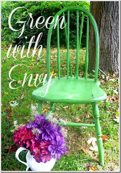 chair antibes green 12