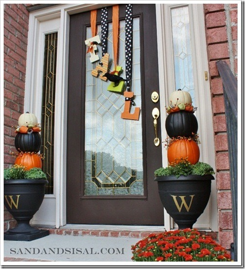Best 25 Porch Decorating