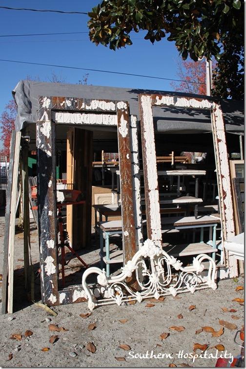 Scott antiques