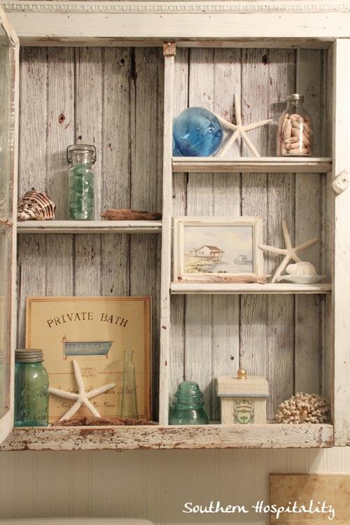 shabby-cabinet-shelves.jpg