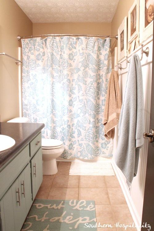 Guest-bath-shower-curtain.jpg