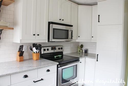 Kitchen Renovation Cost Ikea