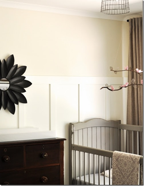 Nursery Walls (617x800)