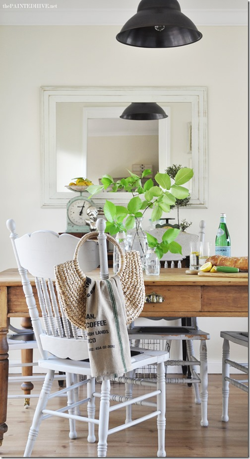 dining_room_two