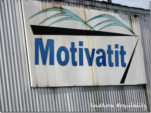 Motivatit