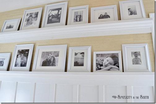 DIY-gallery-shelves-Hallway-reveal.