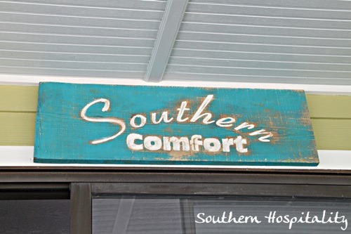 Southern-comfort.jpg