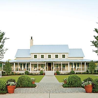 fontanel-idea-house-exterior-l.jpg