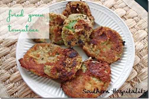 fried-green-tomatoes-2_thumb.jpg