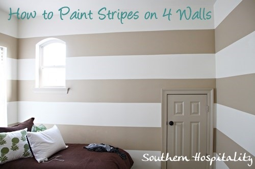 painting-stripes-2.jpg
