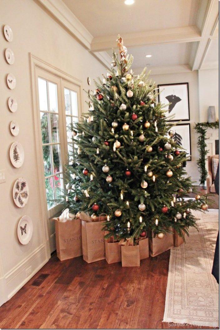 living room tree2 (2)