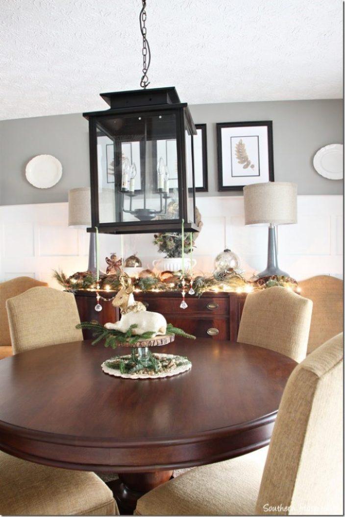 dining-room-table_thumb.jpg