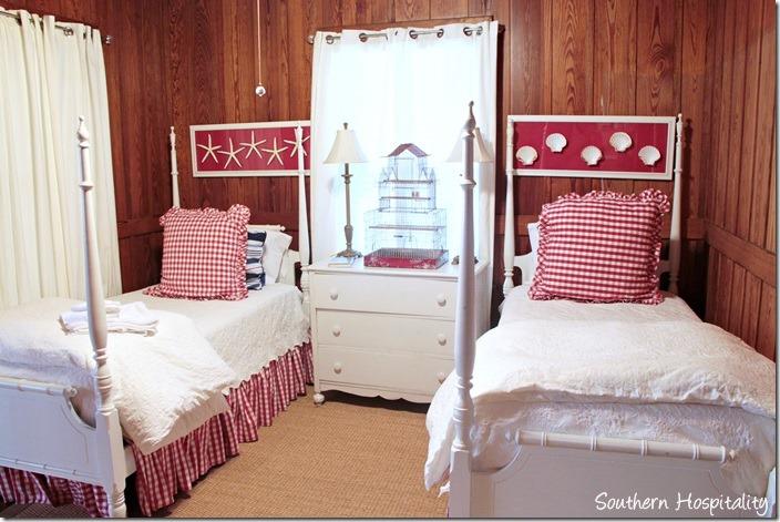 ebbtide twin beds