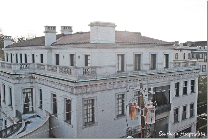 savannah building (2)
