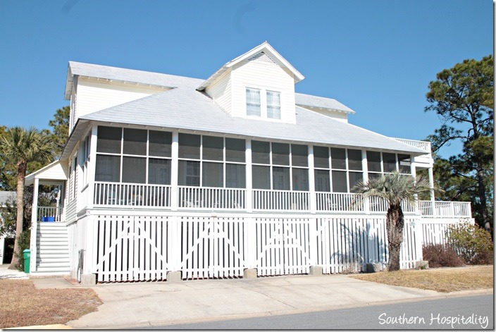 tybee cottage 2