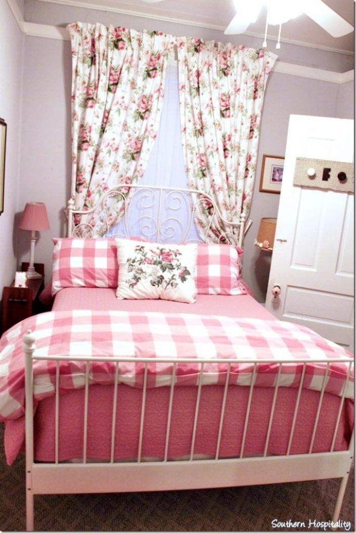 white caps bedroom 4