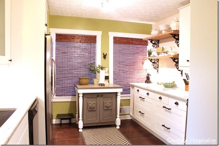 Kitchen-After_thumb.jpg