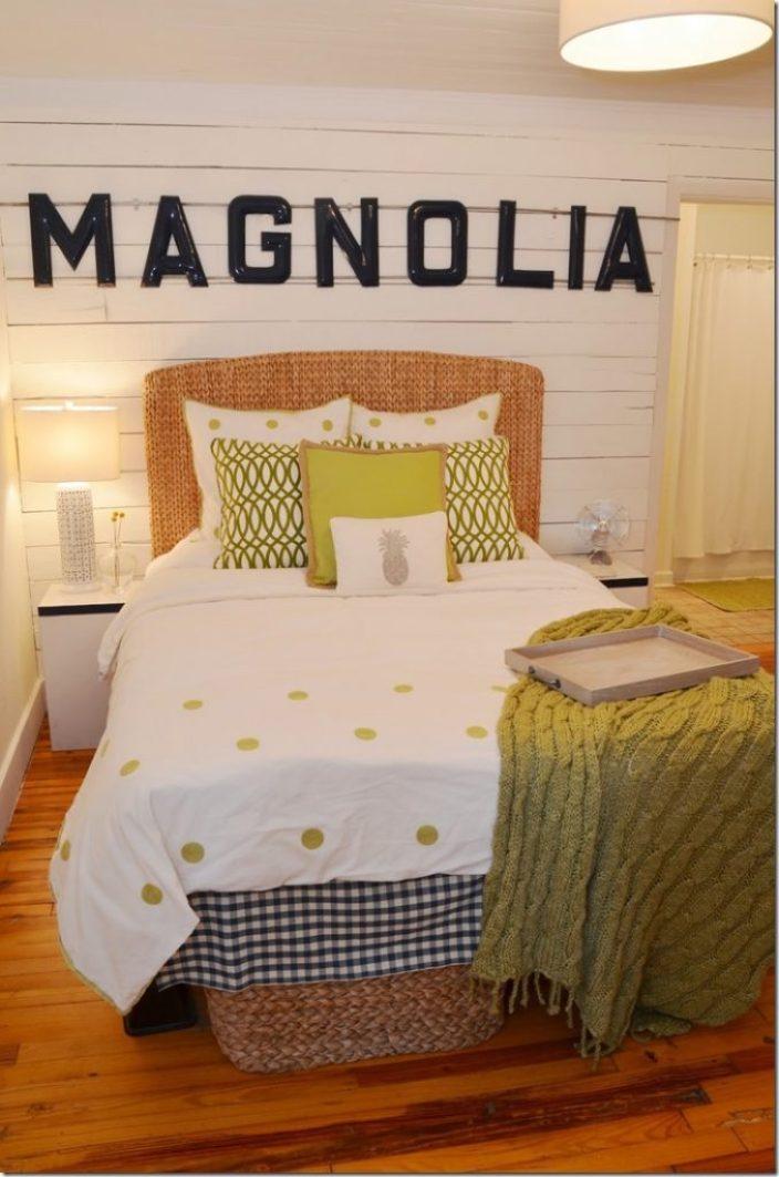 Master Bedroom (6)
