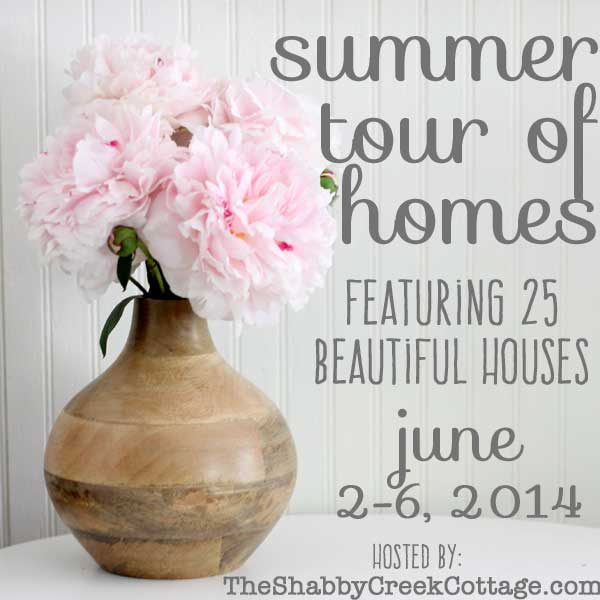 Summer-Tour-of-Homes-Button