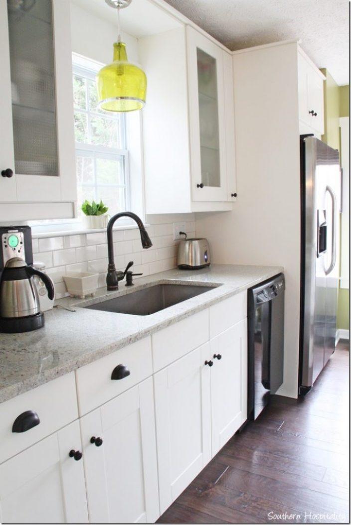 kitchen-sink-side-2_thumb.jpg
