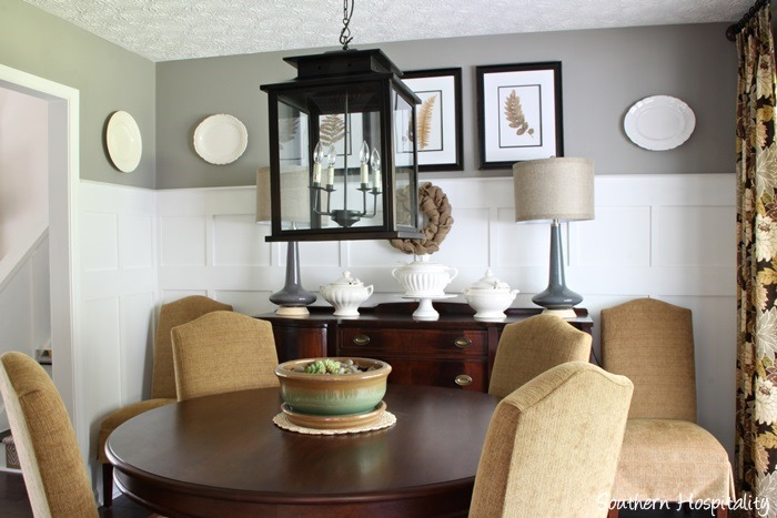 board-and-batten-dining-room.jpg