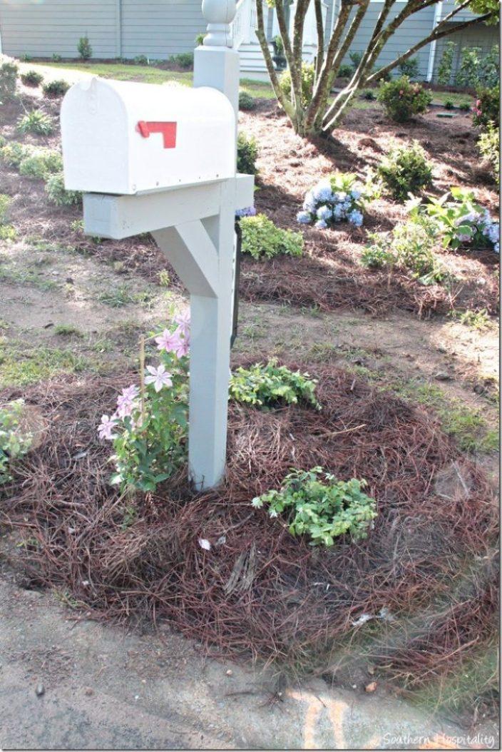 mailbox bed (2)