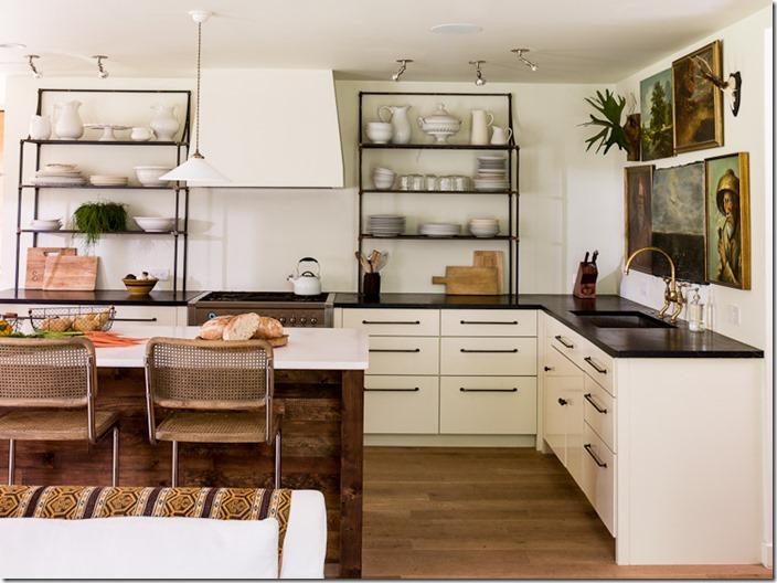kitchen-4_thumb.jpg