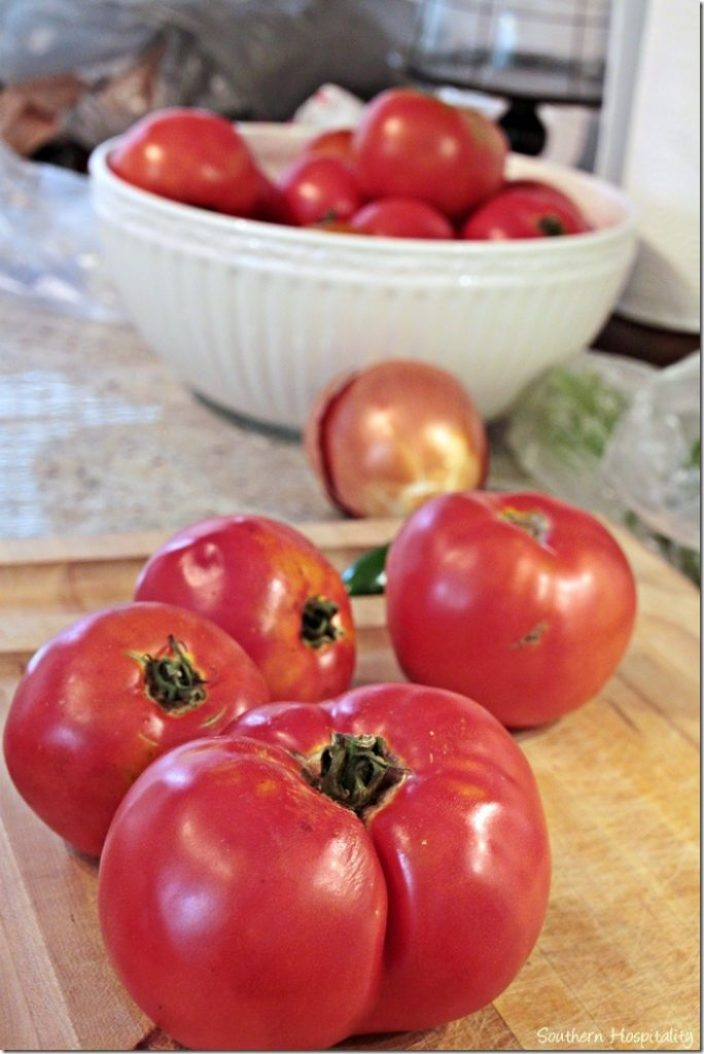 tomatoes_thumb.jpg