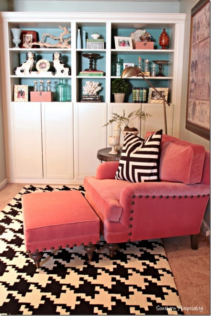 built-in-billy-bookcases-and-ballard-chair_thumb.jpg