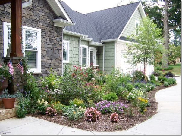 5 ways to create curb appeal  u0026 increase home values