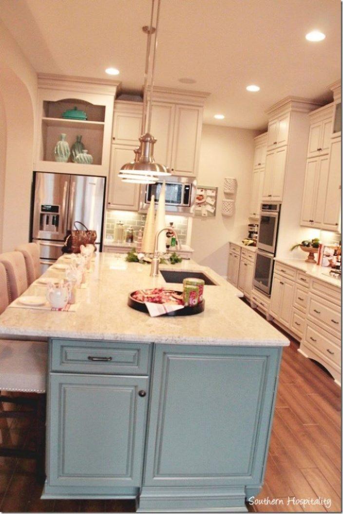 drees kitchen 2