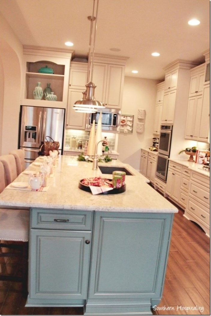 drees kitchen 2