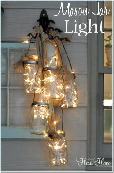Mason-Jar-Light-DIY_1-388x590