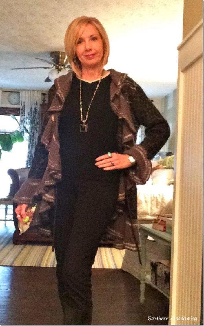 black-sweater-and-black-jeans_thumb.jpg