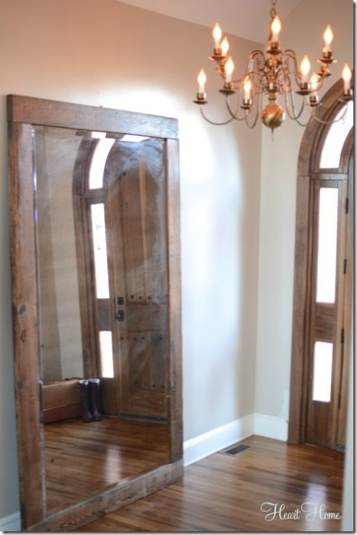 entry-mirror-2-393x590
