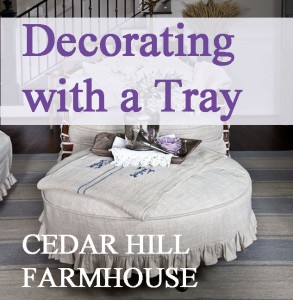 DECORATING-WITH-A-TRAY