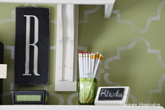 office shelves 3 (2)