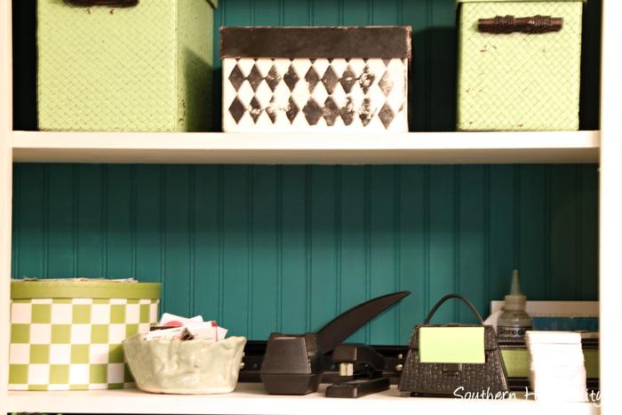 office shelves 3