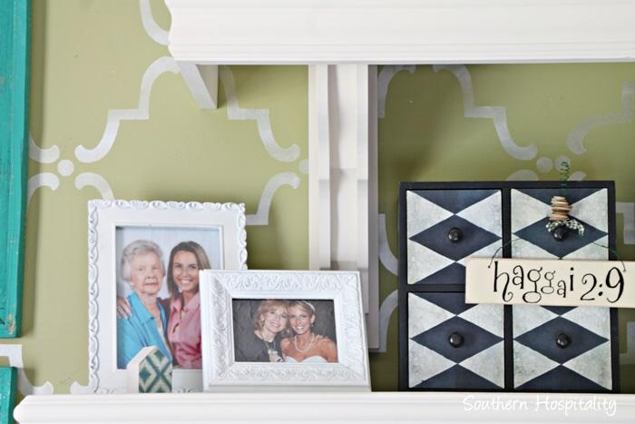 office white shelves 2