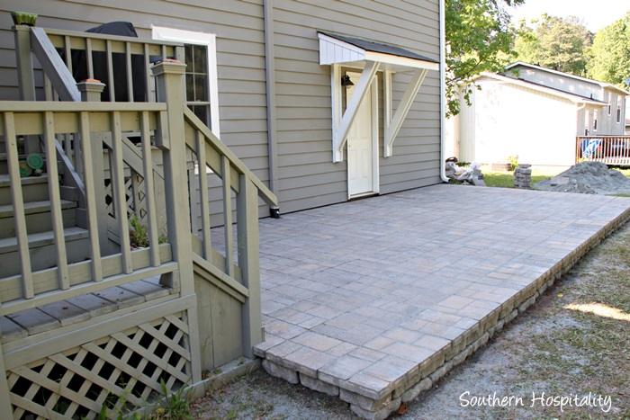 paver patio project029_20150507