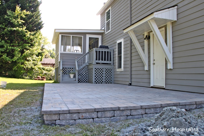 paver patio project030_20150507