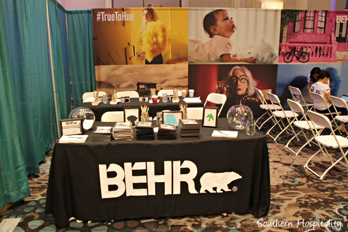 haven conference 2015066_20150720