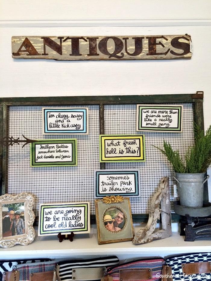 front porch viningsIMG_3876_20150803