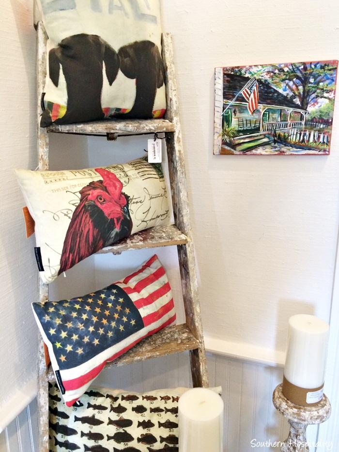 front porch viningsIMG_3902_20150803